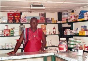 otis-at-drug-store-resize