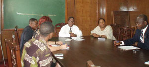 Meeting_the_Minister_of_Education_small
