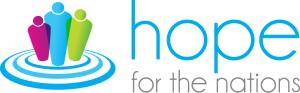 HFTN_logo_primary_light_medium(1)