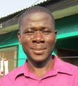 Daniel Keamue