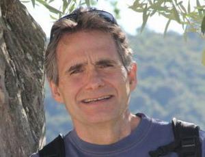 Dale Bolton 2