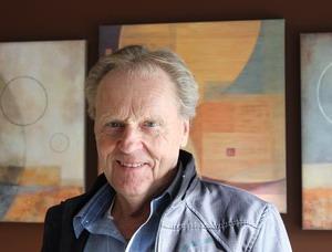 Ron Ryde 1
