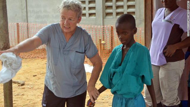 140728124719-03-ebola-liberia-horizontal-gallery