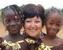 Mama Karen and Girls