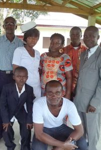 faith-with-family-at-grad