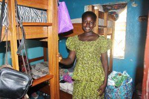 theresa-in-bedroom