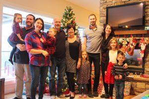 family-group-photo