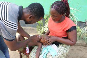 joseph-gives-medicine
