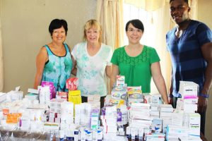team-to-liberia-with-medicines