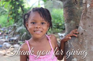 thank-you-for-giving