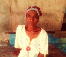 Ma Elizabeth Togbah 20